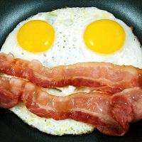 bacon-egg-400x400