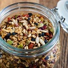 bettes-fabulous-granola-3