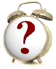 clock-alarm-clock-question-mark-question-time