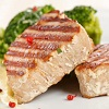 tuna-steak-marinade-3