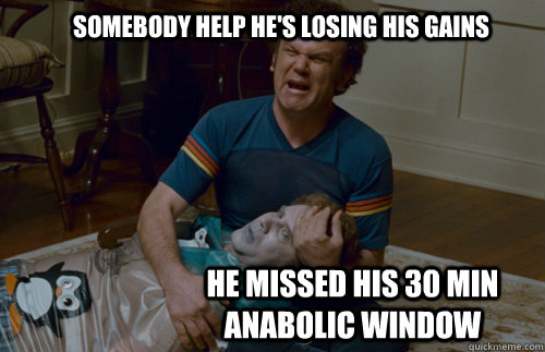 anabolwindow1