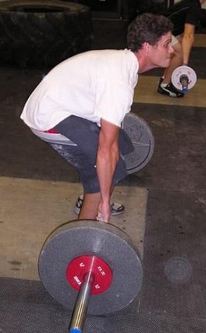 bad-gym-form