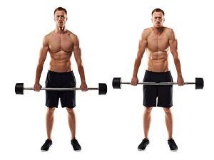 How to Explode Your Traps using these 5 Solid Exercises