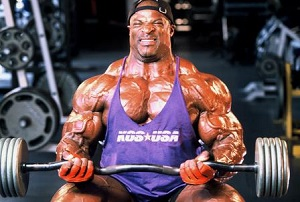 ronnie-coleman-diet2