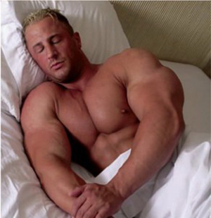 Sleeping_after_Breakfast_for_Bodybuilders