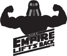 dom_empire_lifts_back_design_only