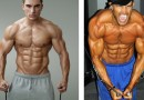 The Top 3 Best Fat Stripping Supplements for Men
