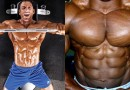 Smolov JR: The Best Bench Routine That You're Not Doing