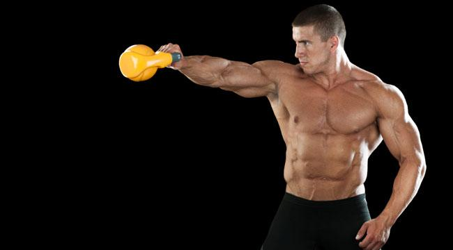 full-body-kettlebell_workout_0