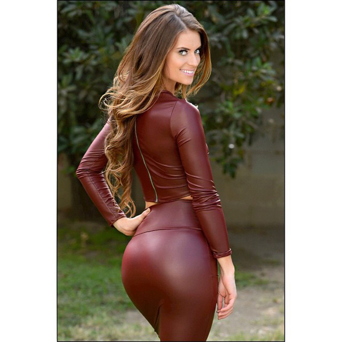 Hannah Stocking Top 20 Pics And Videos-9940