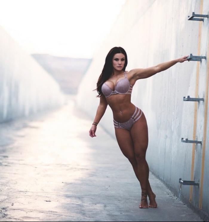 image Hottest big tit girl gets fucked