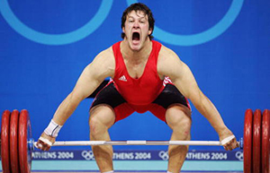 weight-lifter-screaming