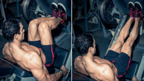 narrow-leg-press