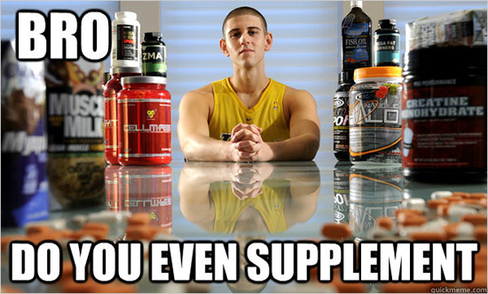do-you-even-supplement