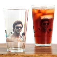 zyzz_drinking_glass