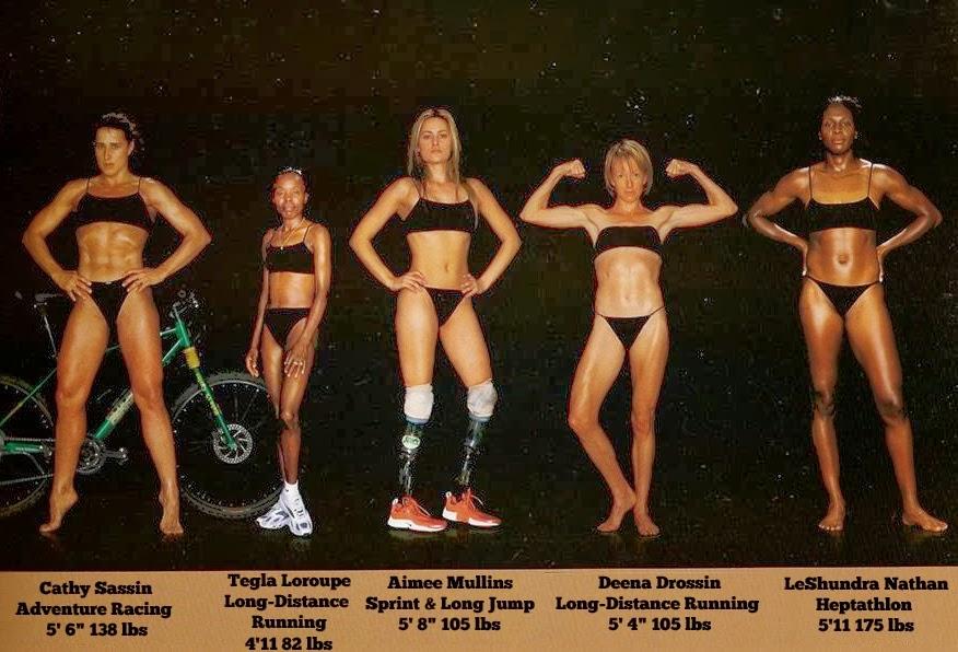 bodytypes1
