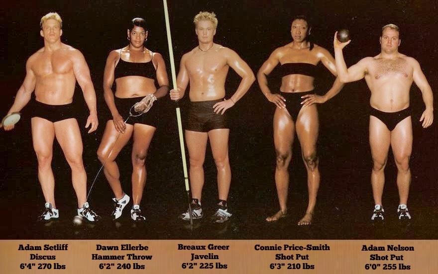 bodytypes6