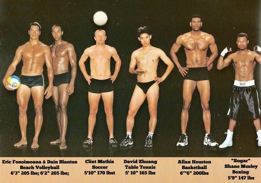 bodytypes9