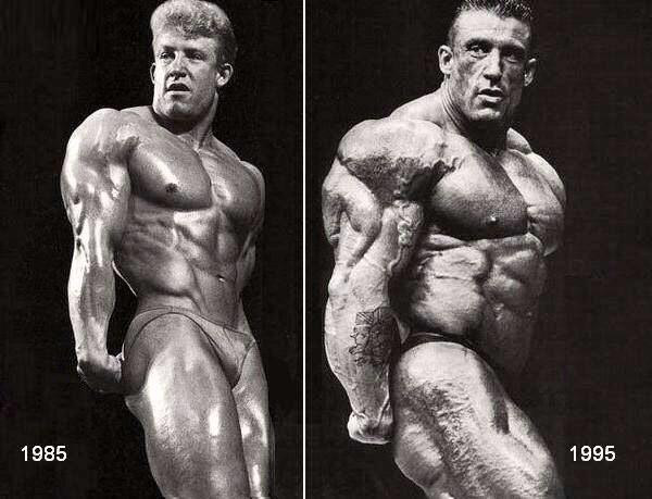 dorian-yates-before-after-2