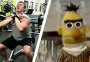 20 Cringeworthy Gym Experiences Everyone Experiences and How to Handle Them