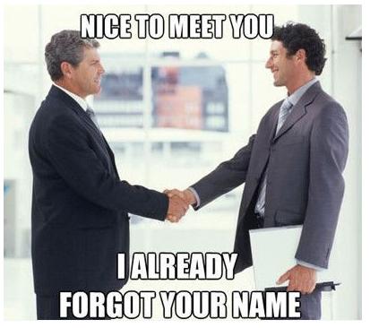 forgotname