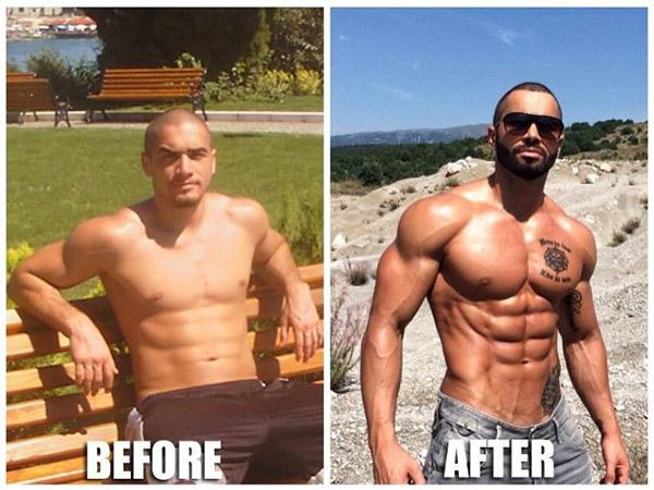 lazar-angelov-before-after2