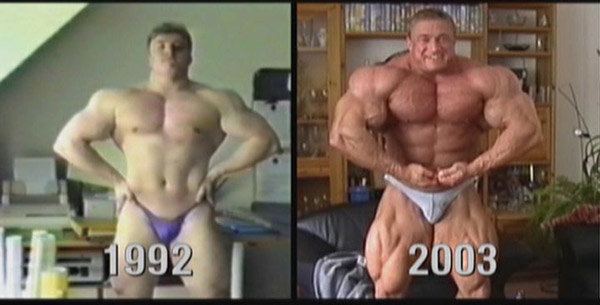 marcus-ruhl-before-after