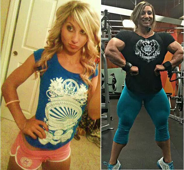 shannon-courtney-before-after