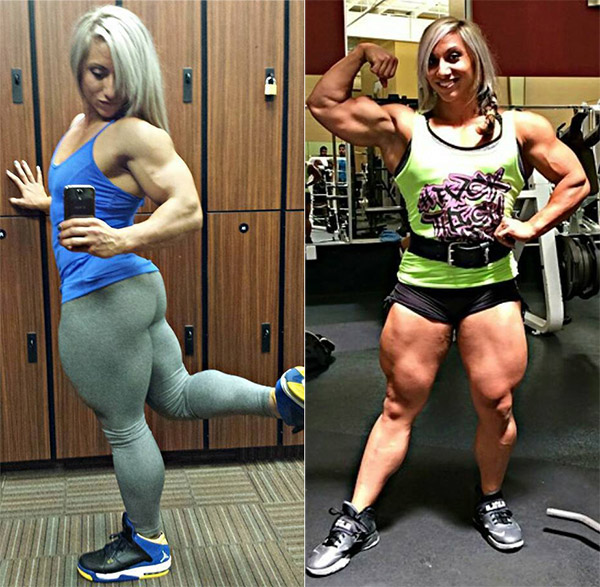 shannon-courtney-before-after3