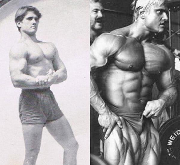 tom-platz-before-after